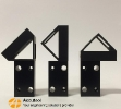 CNC Machining _3
