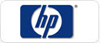 Accutool Partner - HP