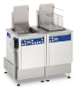 Ultrasonic-cleaning line type X-tra line pro 300/2_1