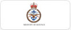 Accutool Partner - Ministry of Defence